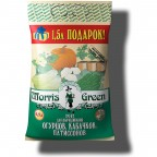 Почвогрунт торфяной «Morris Green» для огурцов, кабачков и патисонов 6,5 л.