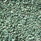 Змеевик светло-зеленый 1-2 см